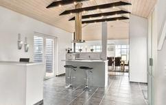 Dom wakacyjny 814327 dla 10 osób w Helligsø Drag