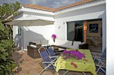 Holiday home 814488 for 4 persons in Los Llanos de Aridane