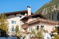 Holiday apartment 814585 for 6 persons in Lermoos