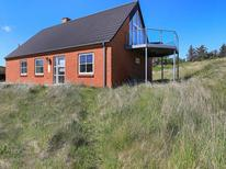 Holiday home 814644 for 8 persons in Vigsø