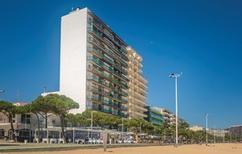 Rekreační byt 814713 pro 6 osob v Platja d'Aro