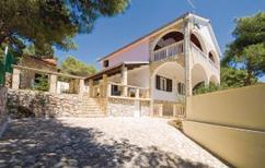 Villa 814744 per 8 persone in Tisno