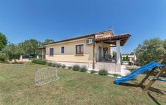 Maison de vacances 814770 pour 8 personnes , Šišan