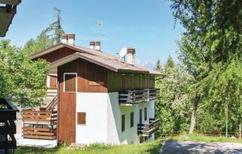 Appartement de vacances 814812 pour 6 adultes + 2 enfants , Belluno