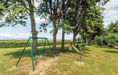 Ferienwohnung 814832 für 4 Personen in Castiglione del Lago