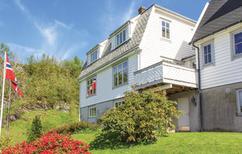 Ferienhaus 814838 für 8 Personen in Holmefjord