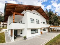 Holiday apartment 814949 for 6 persons in Pettneu am Arlberg