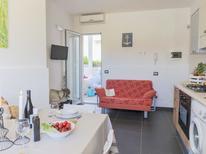 Apartamento 814970 para 5 personas en Donnalucata