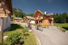 Ferienhaus 815029 für 6 Personen in Altaussee