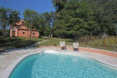 Holiday home 815110 for 8 persons in Cossignano