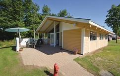 Casa de vacaciones 815276 para 6 personas en Løjt Kirkeby