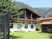 Holiday home 815503 for 15 persons in Goldegg