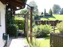 Holiday home 815504 for 8 persons in Goldegg