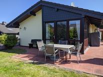 Holiday home 815548 for 5 persons in Eckwarderhörne