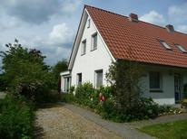 Holiday apartment 819411 for 2 adults + 2 children in Hohwacht