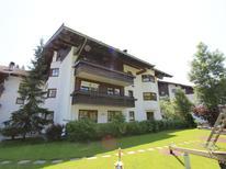 Appartamento 819475 per 5 persone in Going am Wilden Kaiser
