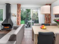 Holiday home 819553 for 6 persons in Hoogersmilde
