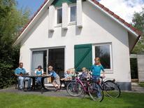 Ferienhaus 819554 für 6 Personen in Hoogersmilde