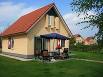 Holiday home 819557 for 4 persons in Tynaarlo