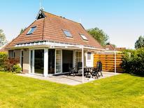 Maison de vacances 819566 pour 4 personnes , Earnewald