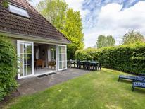 Ferienhaus 819570 für 8 Personen in Earnewald