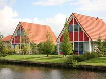 Holiday home 819600 for 4 persons in Steendam
