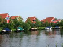 Ferienhaus 819601 für 4 Personen in Steendam