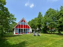 Holiday home 819602 for 6 persons in Steendam