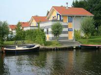 Vakantiehuis 819603 voor 6 personen in Steendam