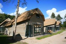 Villa 819625 per 4 persone in Schoorl