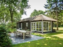 Villa 819654 per 4 persone in Hoge Hexel