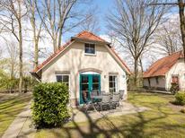 Ferienhaus 819662 für 6 Personen in Hoge Hexel