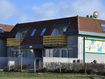 Appartamento 819670 per 4 persone in De Koog
