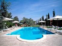 Ferienwohnung 819682 für 6 Personen in Grosseto