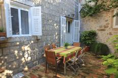 Maison de vacances 819775 pour 6 personnes , Cavtat