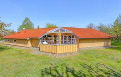 Holiday home 819988 for 10 persons in Groß Mohrdorf-Hohendorf