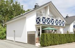 Maison de vacances 820000 pour 4 adultes + 2 enfants , Süßau