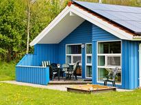 Maison de vacances 820035 pour 6 personnes , Otterndorf