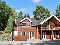 Maison de vacances 820041 pour 8 personnes , Vejby Strand