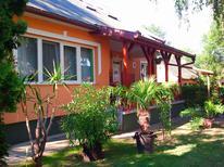 Casa de vacaciones 820125 para 10 personas en Balatonlelle