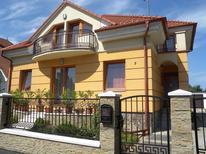 Apartamento 820126 para 5 personas en Keszthely