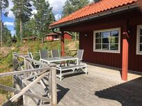 Holiday home 820278 for 6 persons in Torsby