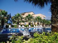 Ferienwohnung 820284 für 2 Personen in Marina di Ascea