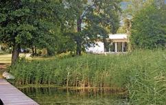 Holiday home 820359 for 2 adults + 1 child in Heidesee