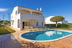Holiday home 820585 for 6 persons in Albufeira