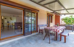 Appartamento 820598 per 6 persone in Medolino