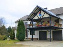 Dom wakacyjny 820611 dla 10 osób w Hallenberg-Liesen