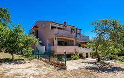 Appartement de vacances 820678 pour 5 personnes , Potočnica