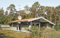 Holiday home 820796 for 6 persons in Dueodde