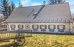 Vakantiehuis 820881 voor 6 personen in Giebultow